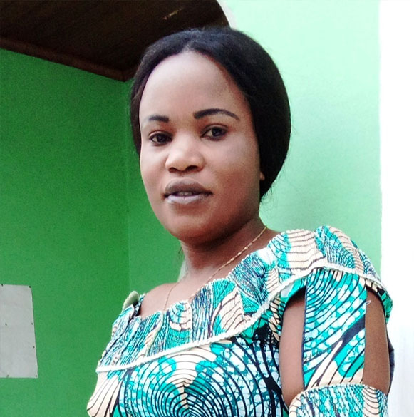Solange-Mutamba-Blessed-Aid-Administration-and-Finances-Officer